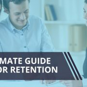 Check out our ultimate guide to donor retention.