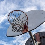 Shoot and Score with the Right Nonprofit CRM