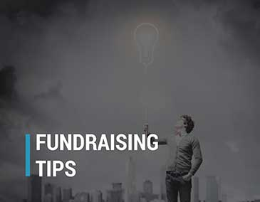 Learn more about crowdfunding fundraising tips with this additional resource.