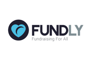 Fundly's peer-to-peer fundraising platform