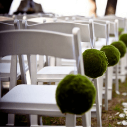 Host a bridal yard sale to raise money for your wedding or honeymoon