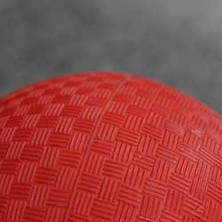 Holding a dodgeball tournament is a great fundraising idea for kids and families.