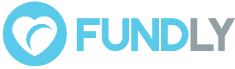 Fundly is a peer-to-peer fundraising platform for nonprofits.
