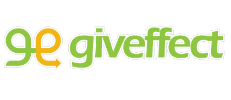 Giveffect offers integrated peer-to-peer fundraising software for nonprofits.