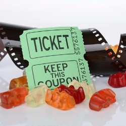 Your next memorial and funeral fundraising idea can be a film screening.