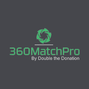 Check out 360MatchPro's software.