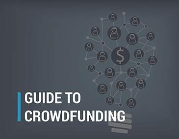 Guide to Crowdfunding Additional Resources