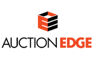 AuctionEdge charity auction software