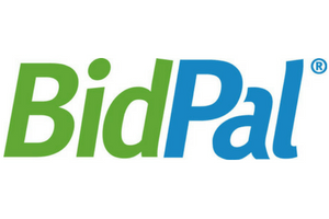 BidPal charity auction software