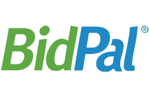 BidPal's fundraising software is especially useful when planning a charity auction!