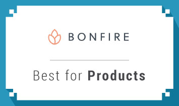 1fcc8f38d005 See how Bonfire s crowdfunding platform can help you sell products.