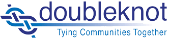 Check out Doubleknot's fundraising software for nonprofits.