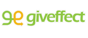 Check out Giveffect's fundraising software for nonprofits.