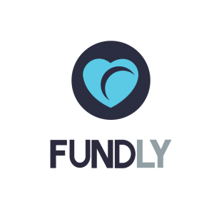 Fundly offers world-class nonprofit CRM software to organizations of all shapes and sizes!