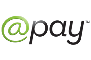 @Pay has a great text-to-give fundraising software platform!