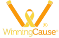 Check out WinningCause's silent auction software.