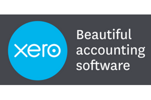 If your looking for accounting fundraising software, then check out Xero.