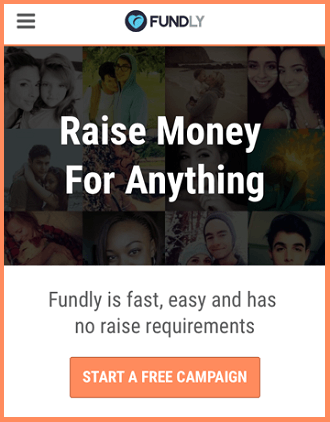 131 amazingly easy and free fundraising ideas