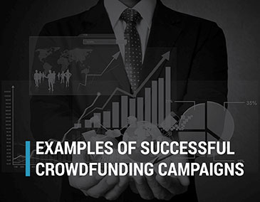 Get more crowdfunding examples from Fundly's crowdfunding website.