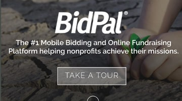 Learn more about auctions on Bidpal's website.