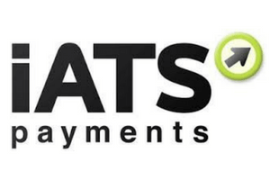 iATS payments payment processing for nonprofits
