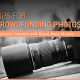 5 tips for stellar crowdfunding photos