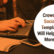 Crowdfunding social media templates that will help you raise more money