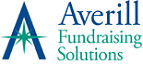 Averill Fundraising Solutions is a premiere nonprofit consulting firm with specialties in capacity building and capital campaigns.