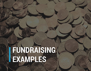 7 Tips for Fundraising Success