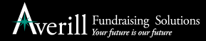 Averill Fundraising Solutions could be the perfect fundraising consulting firm for you.