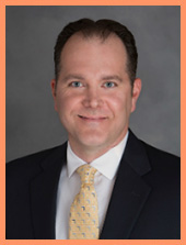 Chad D. Peddicord is the Executive Vice President of Averill Fundraising Solutions.