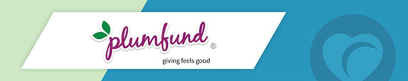 Churches can raise funds on Plumfund's Christian crowdfunding platform.