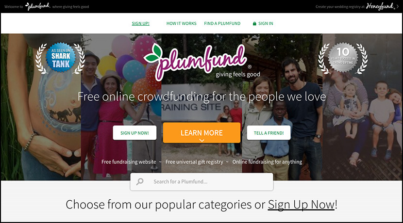 Top 6 Christian Crowdfunding Platforms (To Raise More Funds!)