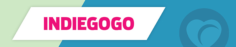 Indiegogo, while not specifically a Christian crowdfunding platform, can be used by churches for creative projects.