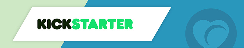 Learn how you can use Kickstarter as a Christian crowdfunding website.