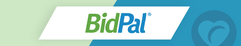 BidPal's charity auction software can help you run a stellar auction event.