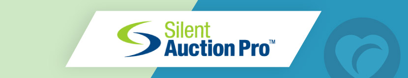 SilentAuctionPro's charity auction software can assist your nonprofit with auction events.