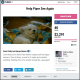 Here's the Help Piper See main crowdfunding campaign page.