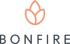 Check out Bonfire's Christian crowdfunding platform and see how it can help your church.