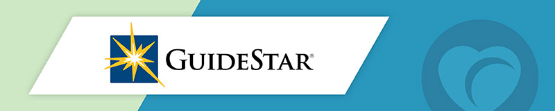 GuideStar is a great prospect research software for small nonprofits.