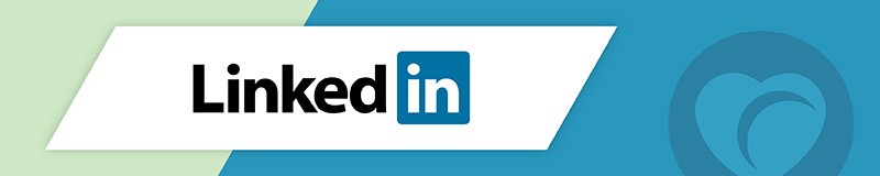 LinkedIn is free prospect research software for finding connections between prospects and current donors.