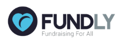 Fundly Pro is an excellent Christian crowdfunding platform.