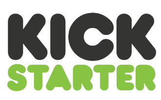 Kickstarter is one of the best Christian crowdfunding websites.