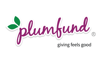 Plumfund is a top Christian crowdfunding platform.