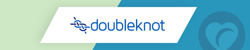 Doubleknot's event registration software can help your organization manage ticketing and RSVPs.