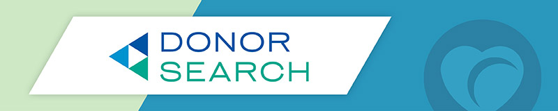 DonorSearch offers quick, accurate wealth screening software.