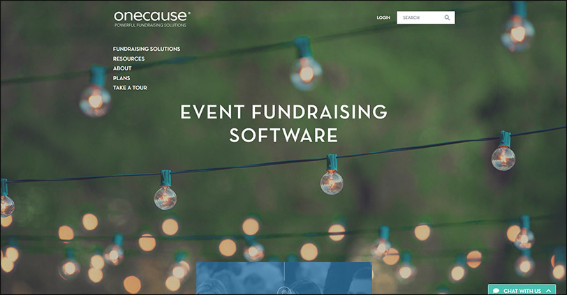 The Top 13 Event Registration Software for Nonprofits