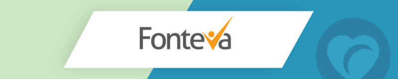 Fonteva's event registration software will bring your nonprofit's event to the next level.