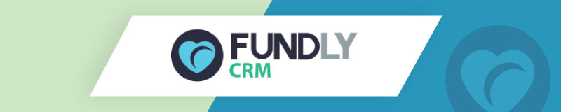 See how Fundly CRM's event registration software can help your nonprofit with your next event.