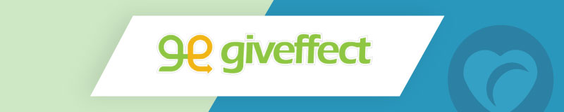 Check out Giveffect's software that includes event registration tools.